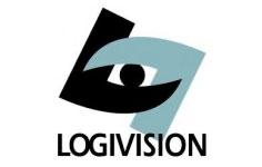 Logivision Image