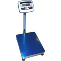 EWH Bench Scale Image